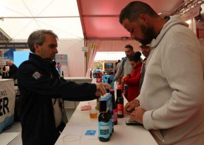 Bière-Foire-de-Brignoles-Riviera-Beer