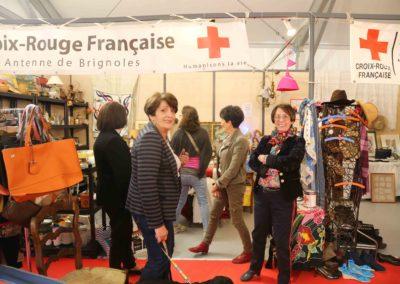 Croix-rouge-francaise-foire-de-brignoles-association