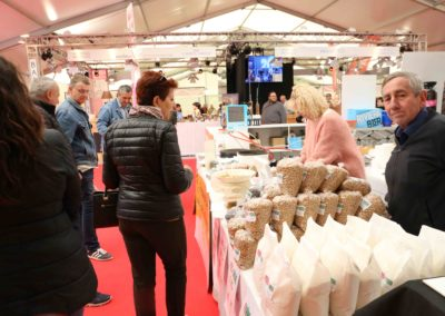 Exposant-produits-locaux-provence-foire-de-brignoles