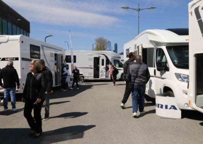Foire-de-Brignoles-Camping-Car-Exterieur