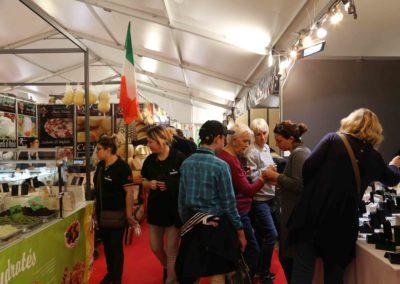 Foire-de-Brignoles-Produits-Gastronomie