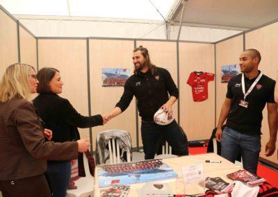 Foire-de-Brignoles-Rugby-RCT