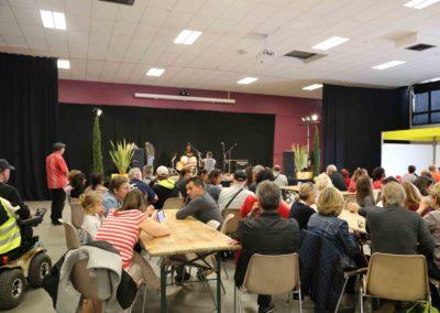 Hall-Réunion-Foire-Brignoles