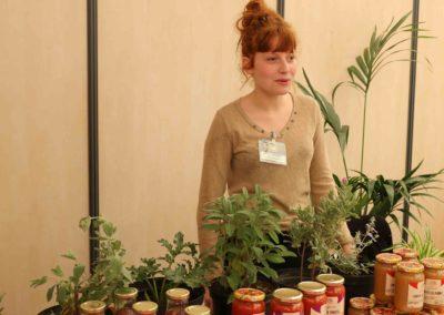 Lycée-agricole-Foire-de-Brignoles-Produits-Bio