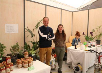 Lycée-agricole-privé-provence-verte-foire-de-brignoles