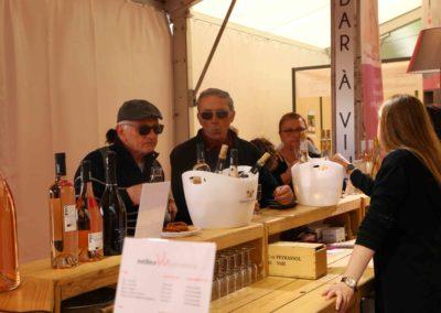 Meilleur-Vin-Provence-Bar-a-Vins-Foire-de-Brignoles