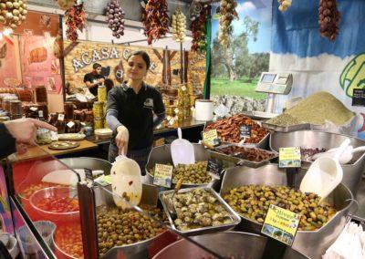 Olives-Gastronomie-Foire-de-Brignoles