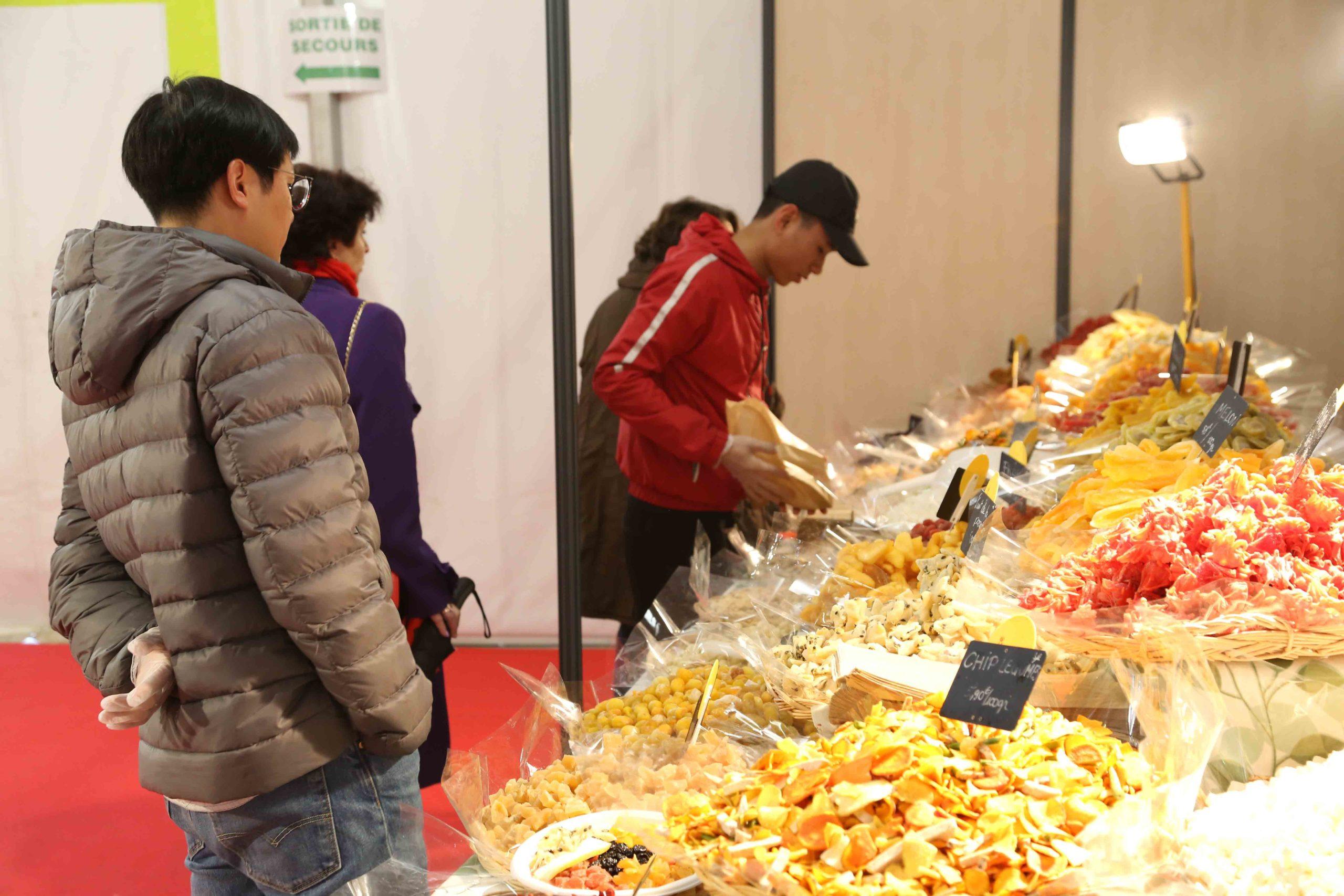 confiserie-asiatique-foire-de-brignoles