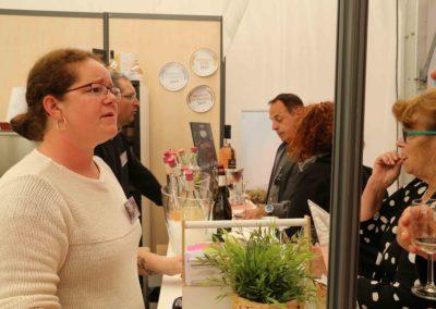 estandon-foire-de-brignoles-vins-provence-rosé