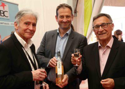 foire-de-brignoles-Krutten-vins-provence