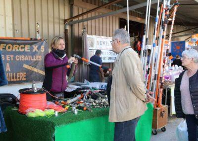 foire-de-brignoles-outils-jardin