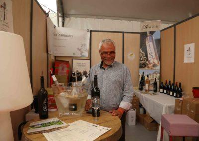 foire-de-brignoles-vins-provence-exposant