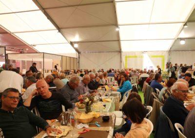 gastronomie-foire-de-brignoles-restaurant-Rolland-Paix
