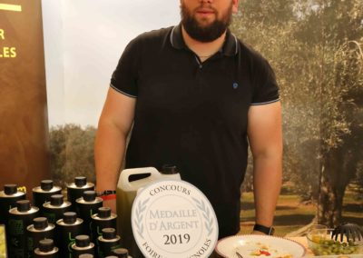 huile-olives-foire-de-brignoles-provence