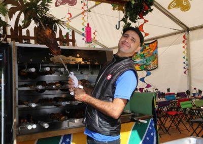restaurant-brésilien-foire-de-brignoles