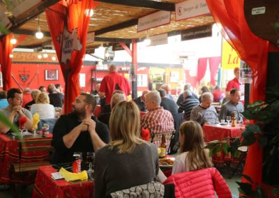 restaurant-foire-de-brignoles-camargue