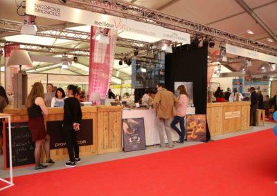 stand-vins-provence-foire-de-brignoles