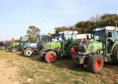 tracteurs-foire-de-brignoles-vigne-viticulture
