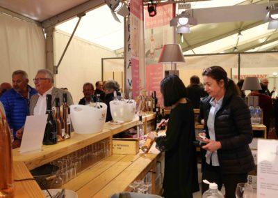 vins-provence-rosé-foire-de-brignoles